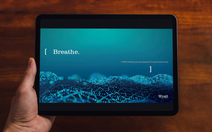 Breathe Playbook